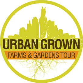 UrbanGrown_logo_Green_whitebground - web